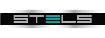 Автомобильные наборы инструментов STELS