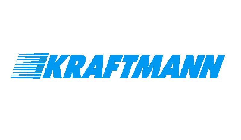Винтовые компрессоры KRAFTMANN