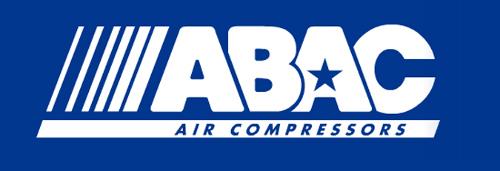 Компрессоры ABAC