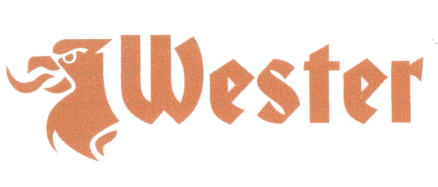 Компрессоры WESTER