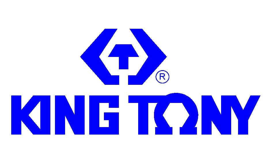 Автомобильные наборы инструментов KING TONY