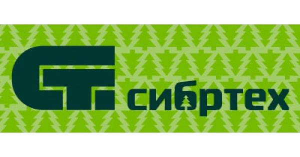Компрессор СИБРТЕХ