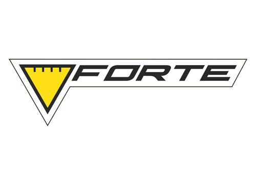 Компрессор FORTE