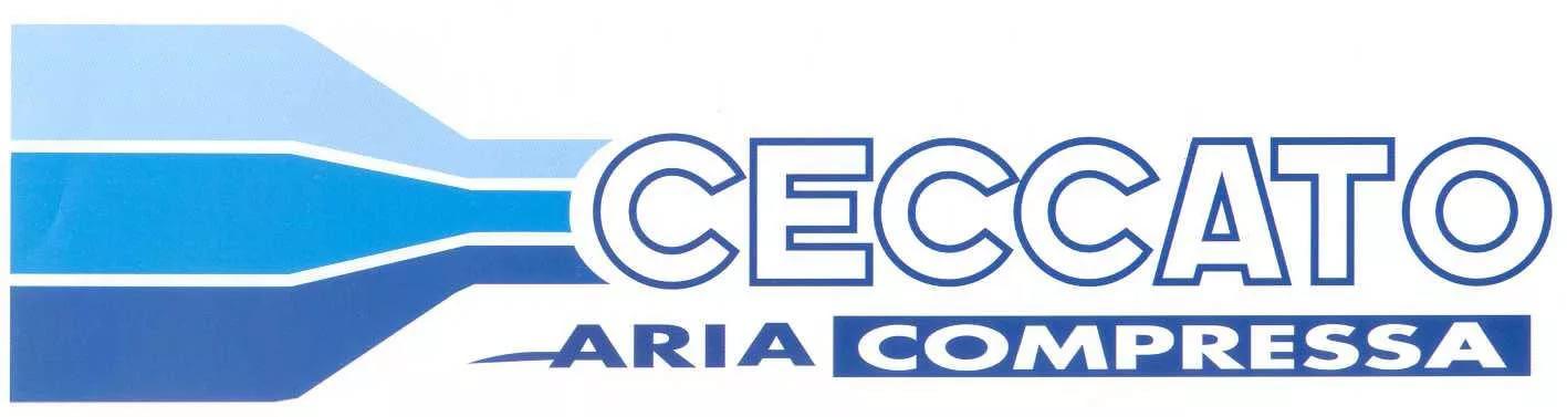 Винтовые компрессоры CECCATO