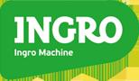 Винтовой компрессор INGRO