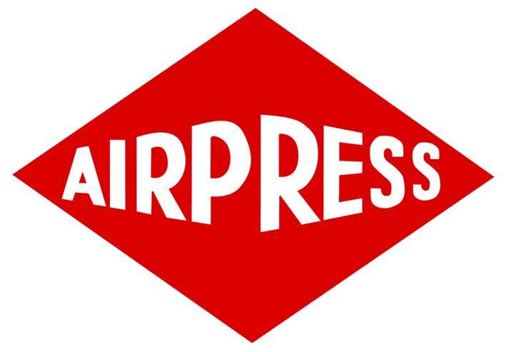 Компрессоры AIRPRESS