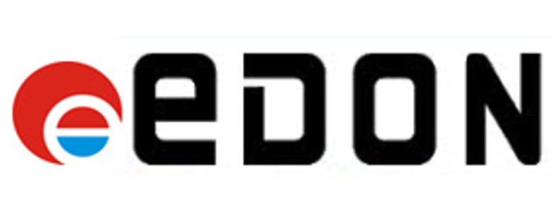 Пневмоинструмент EDON
