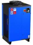 Купить Рефрижераторный осушитель Omi ED 660 цена 255 000 руб, Москва