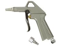 Пистолет продувочный Abac 756035