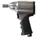 Купить Пневматический ударный гайковерт Bosch 0.607.450.627, Москва