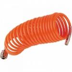 Купить Шланг спиральный (5 м; 8x10 мм) FUBAG 170204 Москва