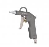 Купить Пистолет продувочный Patriot GH 60A Москва