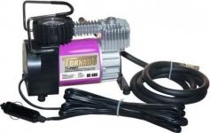 Автокомпрессор Matrix Tornado AC 585 150PSI GT