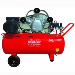 Купить Компрессор Moller 60 AC 600/60 цена 20500 руб Москва