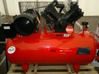 Компрессор Fubag DCF 1700/500 СТ15