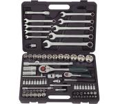 Купить Набор инструментов FORCE 4821R-5, Москва