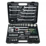 Купить Набор инструментов FORCE 4821R-9, Москва