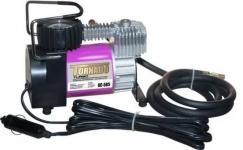 Купить Автомобильный компрессор Matrix Tornado AC 585 150PSI GT, цена 950 руб, Москва