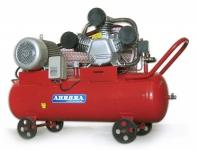 Купить компрессор Aurora Tornado-135 Москва
