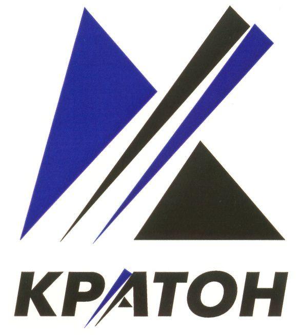 Автомобильные наборы инструментов КРАТОН