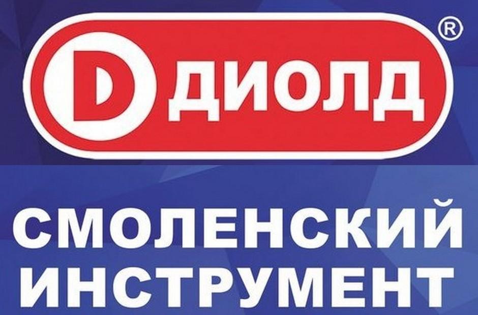 Компрессоры ДИОЛД