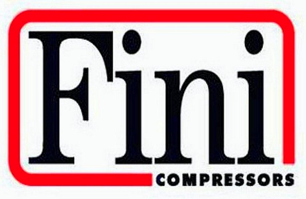 Компрессоры FINI