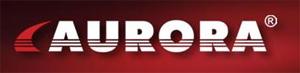 Компрессоры AVRORA