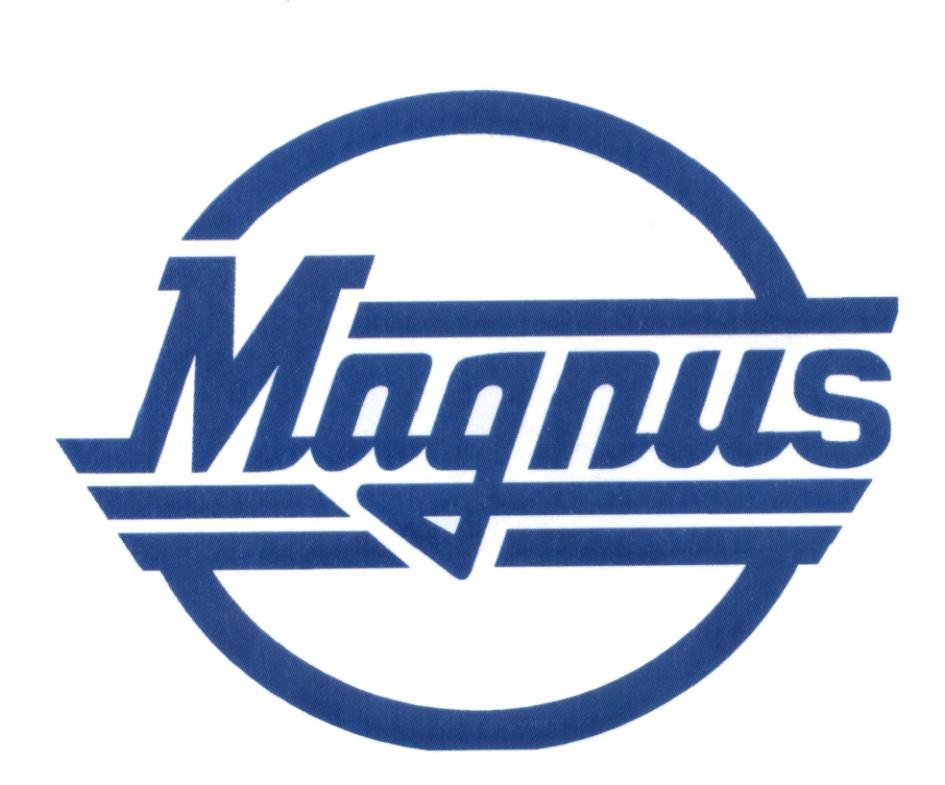 Компрессоры MAGNUS