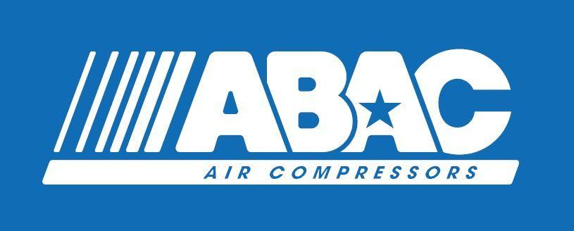 Винтовой компрессор ABAC