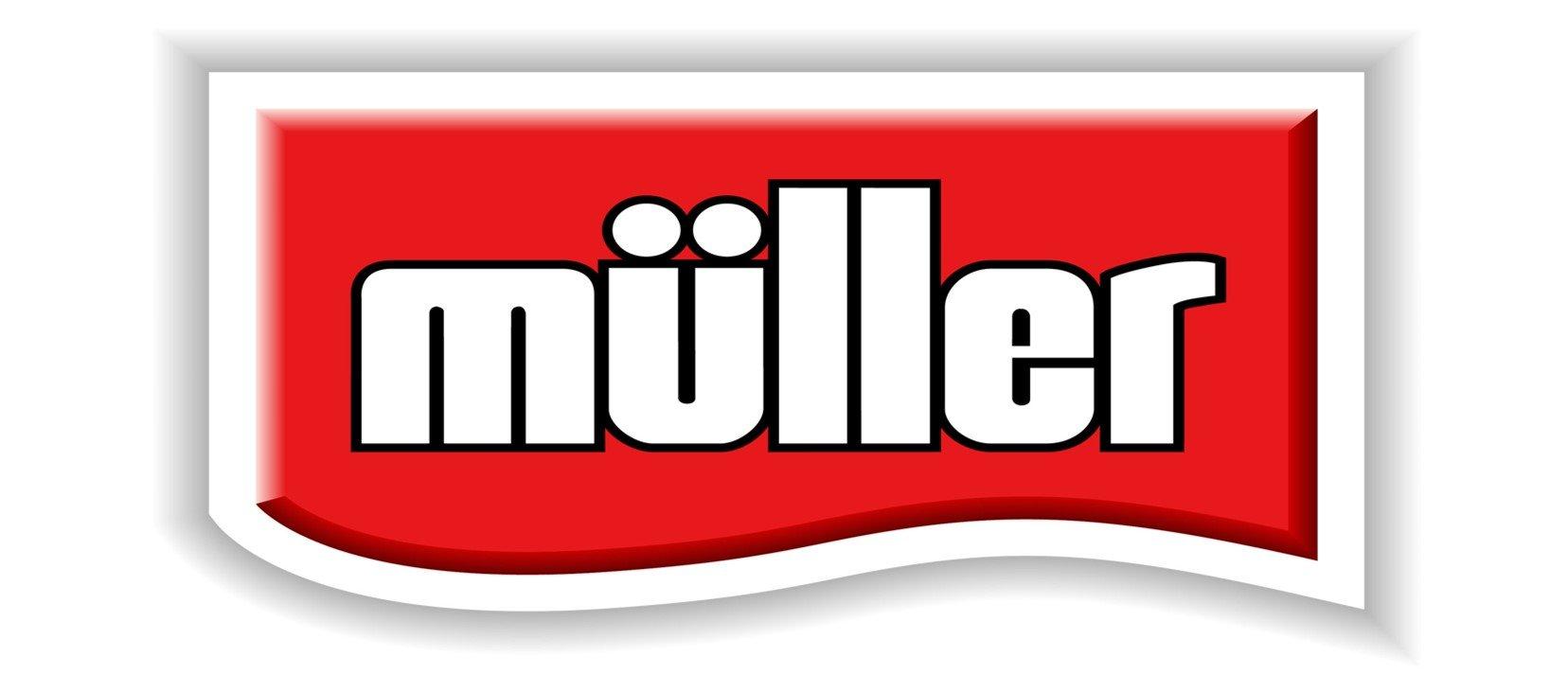 Автомобильные наборы инструментов MULLER