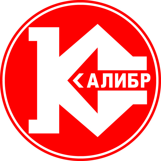 Компрессоры КАЛИБР