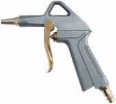 Купить Пистолет продувочный FUBAG DG170/4 110121 Москва