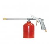 Купить Пистолет пескоструйный FUBAG SN-111 110111 Москва