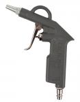 Купить Пистолет продувочный QUATTRO ELEMENTI 770-889 Москва