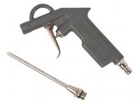 Купить Пистолет продувочный QUATTRO ELEMENTI 770-896 Москва