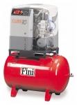 Купить Винтовой компрессор Fini CUBE SD 1013-270F ES, цена 301940 руб, Москва
