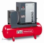 Купить Винтовой компрессор FINI MICRO SE 410-200 ES Москва