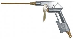 Купить Пистолет продувочный FUBAG DGL170/4 110122 Москва