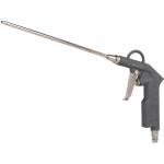 Купить Пистолет продувочный Patriot GH 60B Москва