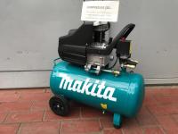 Компрессор MAKITA MAC-24А