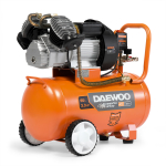 Компрессор DAEWOO DAC 60 VD цена 9500 руб