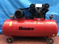 Компрессор Hunter AC 1500/500 Москва