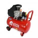 Компрессор масляный Edon OAC-50/1500