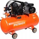 Купить Компрессор Patriot PTR 80-450A Москва