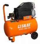 Купить Компрессор Skat КПП-280-50 цена 6500 руб