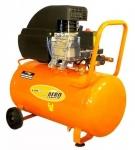Купить Компрессор воздушный Foxweld AERO 250/50 цена 6000 руб