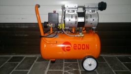 Компрессор EDON ED 550-25L