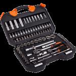 Набор автомобильных инструментов Кратон TS-03