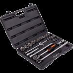Набор автомобильных инструментов Кратон TS-05