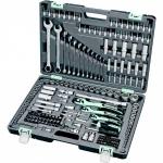 Купить Набор инструментов STELS 14115, Москва
